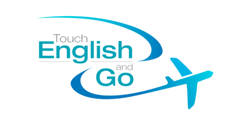 Touch English And Go